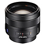 85mm f/1.4 Carl Zeiss Planar T* Lens