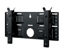 Sony Grand WEGA Television Wall Mount