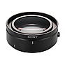VCL-HG0862 0.8x Wide Angle Conversion Lens