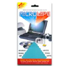 Samys Camera Microwipe 8x10