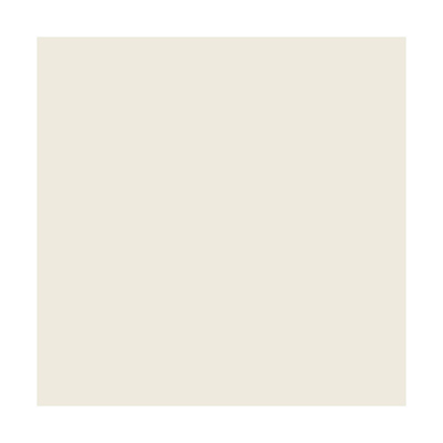53 In. x 36 ft. Widetone Seamless Background Paper Roll (#12 Studio Gray) Image 0