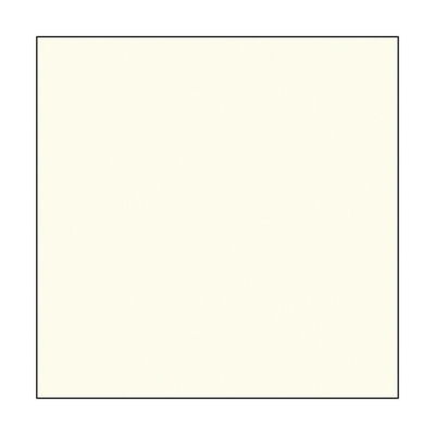 Widetone Seamless Background Paper (#50 White, 107 In. x 36 ft.) Image 0