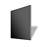 16 x 20in. ProCore MatBoard (Black/White Smooth) - 10 Pack Thumbnail 1