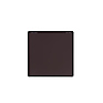 4x4 in. ND 0.6, Neutral Density Professional Glass Filter