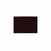 Schneider Optics Neutral Density (ND) 1.2 Filter (4x5.65 in.)