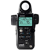 L-758DR DigitalMaster Light Meter