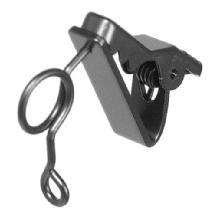 Sennheiser Microphone Clip for ME2 Lavalier Microphone