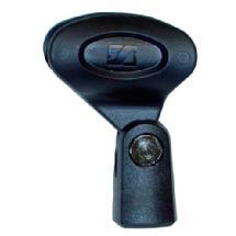 Sennheiser Universal Evolution handheld microphone clip