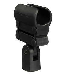 Sennheiser Shockmount stand adapter for K6 series