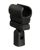 Shockmount stand adapter for K6 series