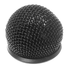 MZW-2 Steel Mesh Grill for MKE Microphones Image 0