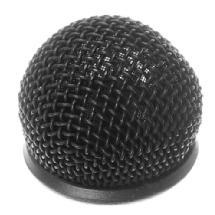 Sennheiser MZW-2 Steel Mesh Grill for MKE Microphones