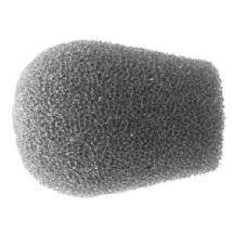 Sennheiser MZW4EW Evolution Wireless Foam windscreen for ME4 Lavalier Microphone