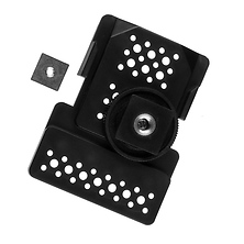CA2 Camera mounting adaptor for EK 100 G2 or EK 500 G2 Image 0