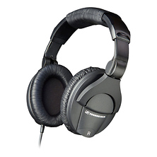 HD 280 PRO Closed-Back, Circumaural Headphones Image 0