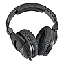 HD 280 PRO Closed-Back, Circumaural Headphones Thumbnail 1