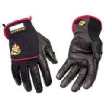 Setwear Hothand Gloves, Small