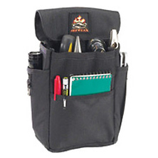 Tool Pouch Image 0