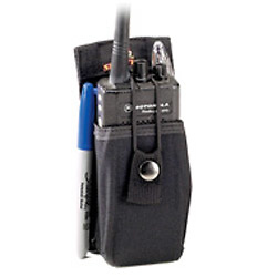 Radio Pouch Image 0