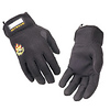 Easy Fit Gloves, Large
