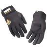 SetWear | Easy Fit Gloves, Large | SW05010