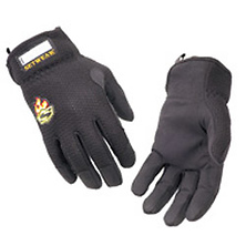 Easy Fit Gloves, Large Image 0
