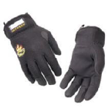 Setwear Easy Fit Gloves, Large
