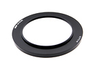 100mm Adapter Ring M72