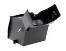 23-4026 Light Hood with Reflex Magnifier