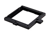 Sinar Sinarback FW Hasselblad Adapter Kit 54