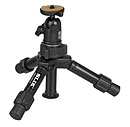 MINI PRO-III Compact Tripod with Compact Ball Head