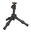 Slik MINI PRO-III Compact Tripod with Compact Ball Head