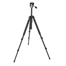 Pro 330 EZ Tripod Kit With Pan Head