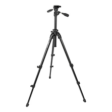 Able 300 DX Tripod with 3-Way Pan Head Image 0