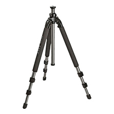 PRO 700 DX tripod - Legs Only Image 0