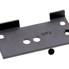 Anti-Twist Plate 300-NF4 Image 0