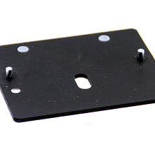 Anti-Twist Plate 300-GS1 Image 0