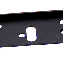 Anti-Twist Plate for Select Nikon Cameras 300-H35 Image 0