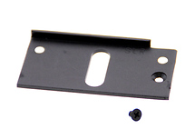 Stroboframe Anti-Twist Plate 300-SLR