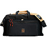 DVO-2 DV Organizer Camera Case
