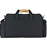 DVO-2 DV Organizer Camera Case Thumbnail 1