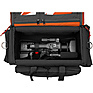 DVO-2 DV Organizer Camera Case Thumbnail 2