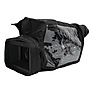 QS-M4 Quick Slick Rain Cover - Black