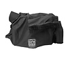 Porta-Brace QS-M4 Quick Slick Rain Cover - Black