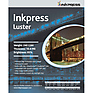 Luster 240gsm 8.5 x 11 in. - 100 sheets