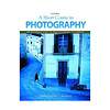 Peachpit Press   Short Course In Photography 7th Edition   9780136031871
