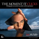 Peachpit Press | The Moment It Clicks Photography Secrets | 9780321544087