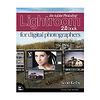 Pearson Education | The Adobe Photoshop Lightroom 2 Book | 9780321555564