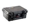 Pelican 1150 Case with Foam (Black)