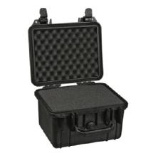 Pelican 1300 Mini-D Watertight Hard Case - Black